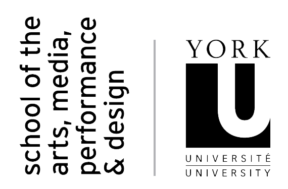 York University School of the Arts, Media, Performance & Design