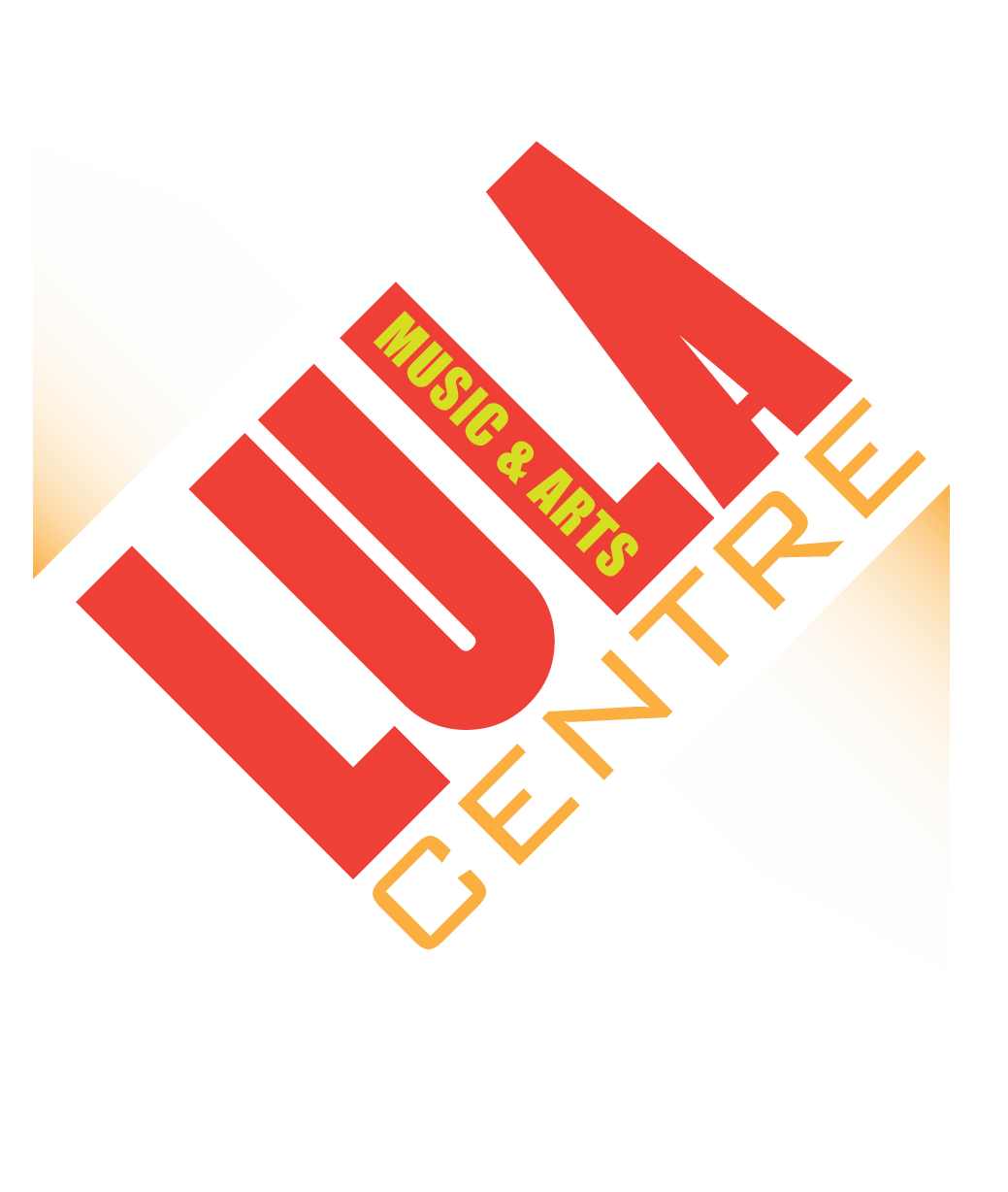 Lula Music and Arts Centre