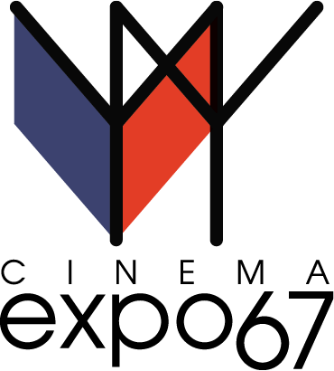 Cinema Expo67